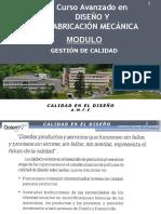 Gestion calidad_Diseño.pptx