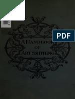 handbookofartsmithing.pdf