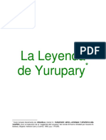 La Leyenda de Yurupary Hector Orjuela.pdf
