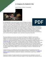 date-58adfee5dbf2b4.59876720.pdf