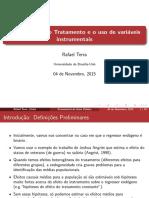 Aula LATE 2015.pdf