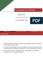Aula Quantile 2015.pdf