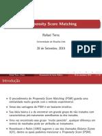 Aula 9  2015  PSM.pdf