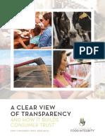 CFI-2015-Consumer-Trust-Research-Booklet.pdf