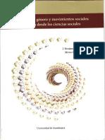 Intransigencias católicas y seculares.pdf