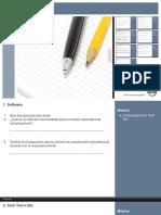 Exercises.pdf
