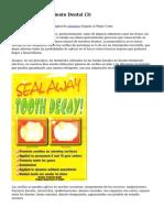 date-58ae0112650127.59273795.pdf