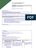Anexo 4 – Plan de trabajo- Ejemplo.pdf