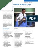 31647 Pressure Pumping Technology Center_Technology Group
