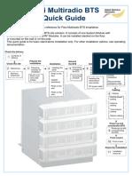Flexi MR BTS Quick Guide.pdf