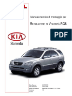 ManRG8_KiaSorento_1.0_IT