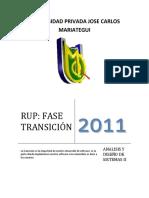 62560417-RUP-FASE-DE-TRANSICION.pdf