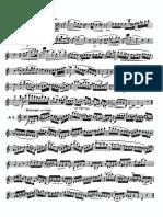 48 Studies for Oboe & Saxophone (Ferling, Franz).pdf