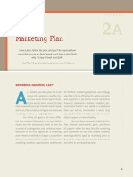 marketing plan.pdf