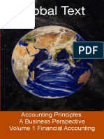 Accounting-Principles-Vol.-1.pdf
