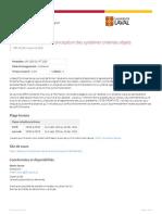 IFT-2007_A16_91229