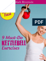9 Kettlebell Exercises 02