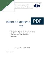 Informe Exp N 3-Top Micro