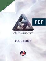 Rulebook Anachrony Follower 0922
