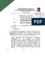 Solicitud de Declaratoria Emergencia de la Amazonia Norte_Riberalta