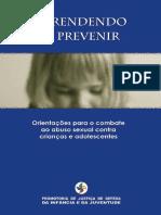 cartilhaAbusoSexual.pdf