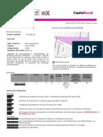 normativo terreno para centro  comercial ok.pdf