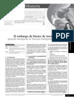 embargo de bienes de tercero.pdf