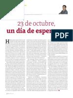 23-de-Octubre-Un-Dia-de-Esperanza-Gluder-Quispe.pdf