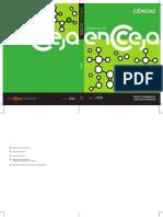 ciencias_fund.pdf