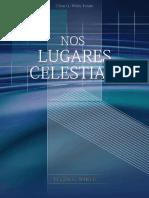 Nos Lugares Celestiais.pdf