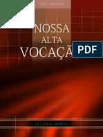 Nossa Alta Vocação.pdf