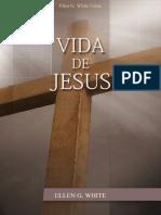 Vida de Jesus.pdf