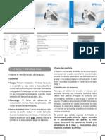 7703 Manual Web