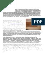 date-58ae08d4d05232.18116921.pdf