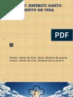 Presentacion Tema 7 Arquidiocesis de Bogota(1)