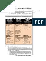 11-French_Revolution.pdf