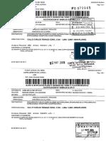 3- Sentencia Exp. 36-2013 (Cuarta Sala Civil)
