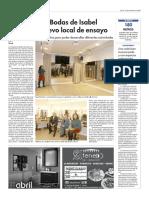 DT22-12-2016 10.pdf