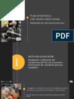 Plan_Estratégico_Visión_Longitudinal