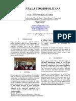 GRANJA LA COSMOPOLITANA.docx