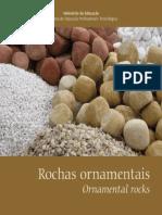 publica_setec_rochas.pdf