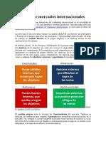 Selección de mercados internacionales.docx