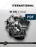 International VT-275 2006 Engine Catalog 4-20-06.pdf