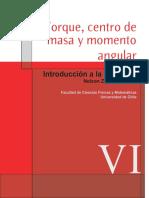 6.torque.pdf