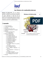 Sistemas de Lubricación (Motores de Combustión Interna) - EcuRed