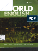 World English 3