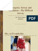Images Ems Airwaytoday