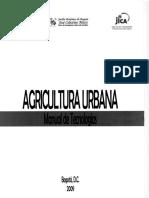 MANUAL TECNOLOGIA AGRICULTURA URBANA.pdf