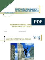 Gestion_del_Riesgo.pdf