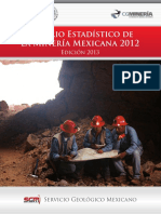 anuario_mineria_mexicana_2012_ed2013.pdf